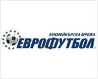 Eurofutboll